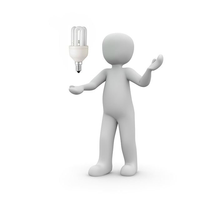 Žárovka do lampy.jpg